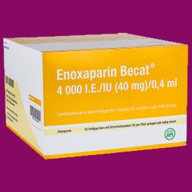 enoxparin-Becat-CTA imagev3-1.png